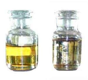 合成导热油FHD350